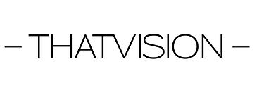 los angeles music video director video editor, thatvision.com videography video editing
