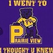 P-V-U...I thought you knew!.jpg