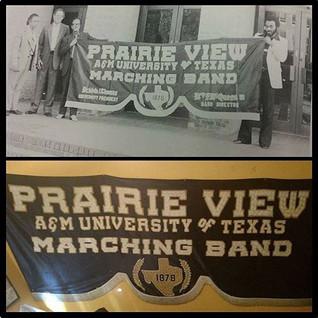 The banner. Heritage. Legacy..jpg