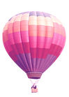 hot%20air%20balloon%203_edited.png