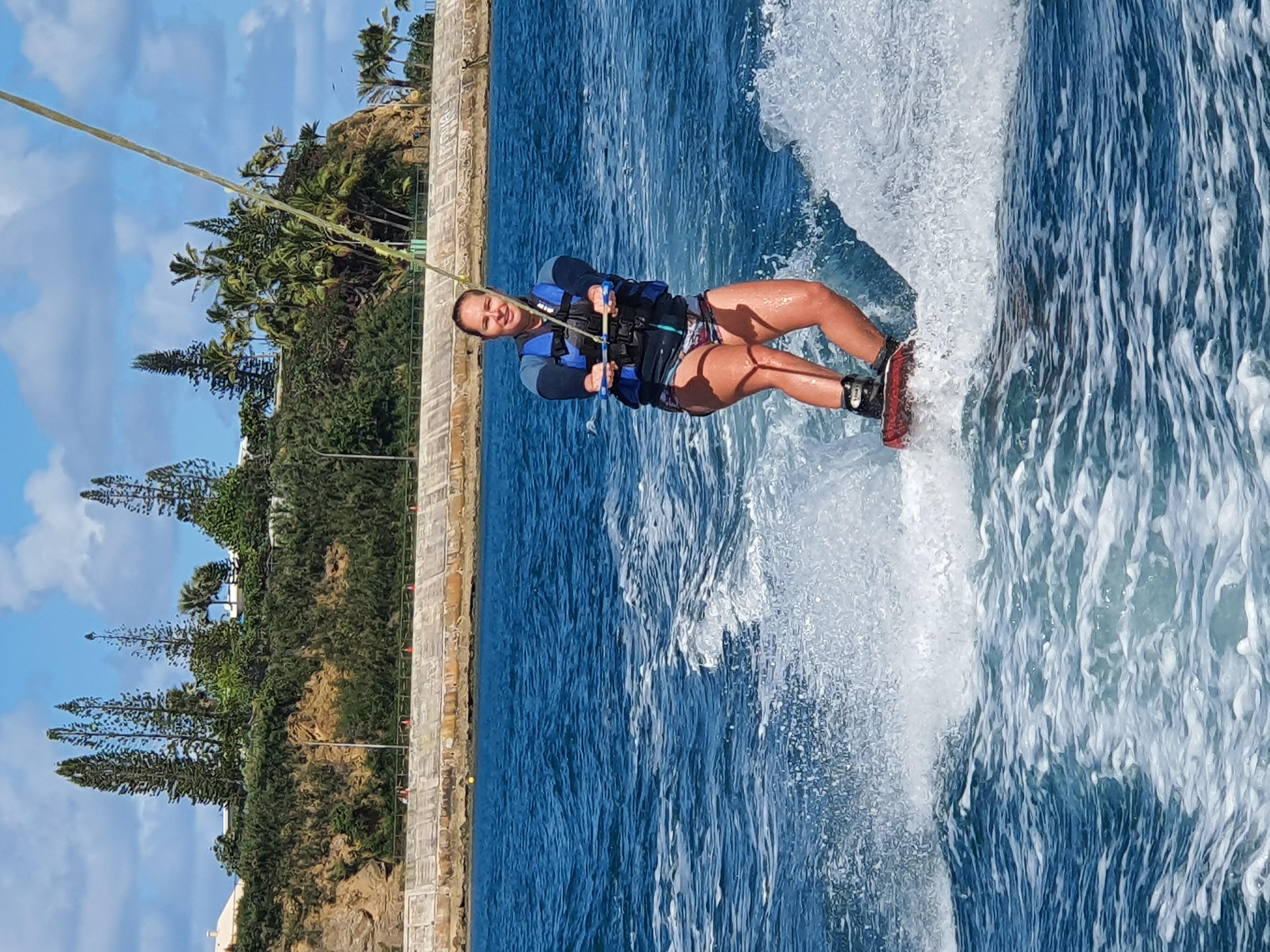 wakeboard 3
