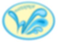 Logo - Waterprof 2017 12.png