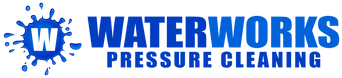 Waterworks Logo Full 3 Color.png