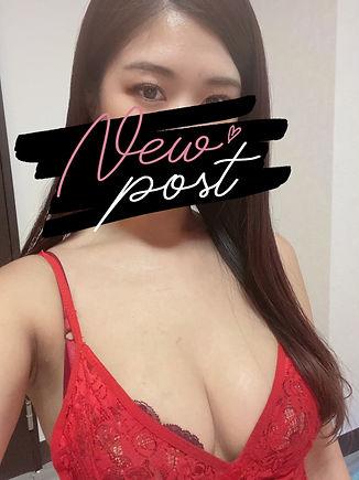 日暮れいな(23).jpg