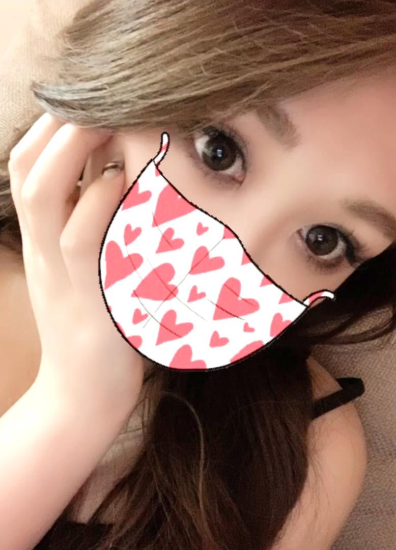 中森しずか(22)