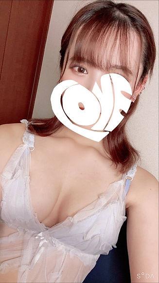 ななせ(21)6.jpg