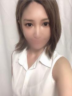 七瀬はるか(25)