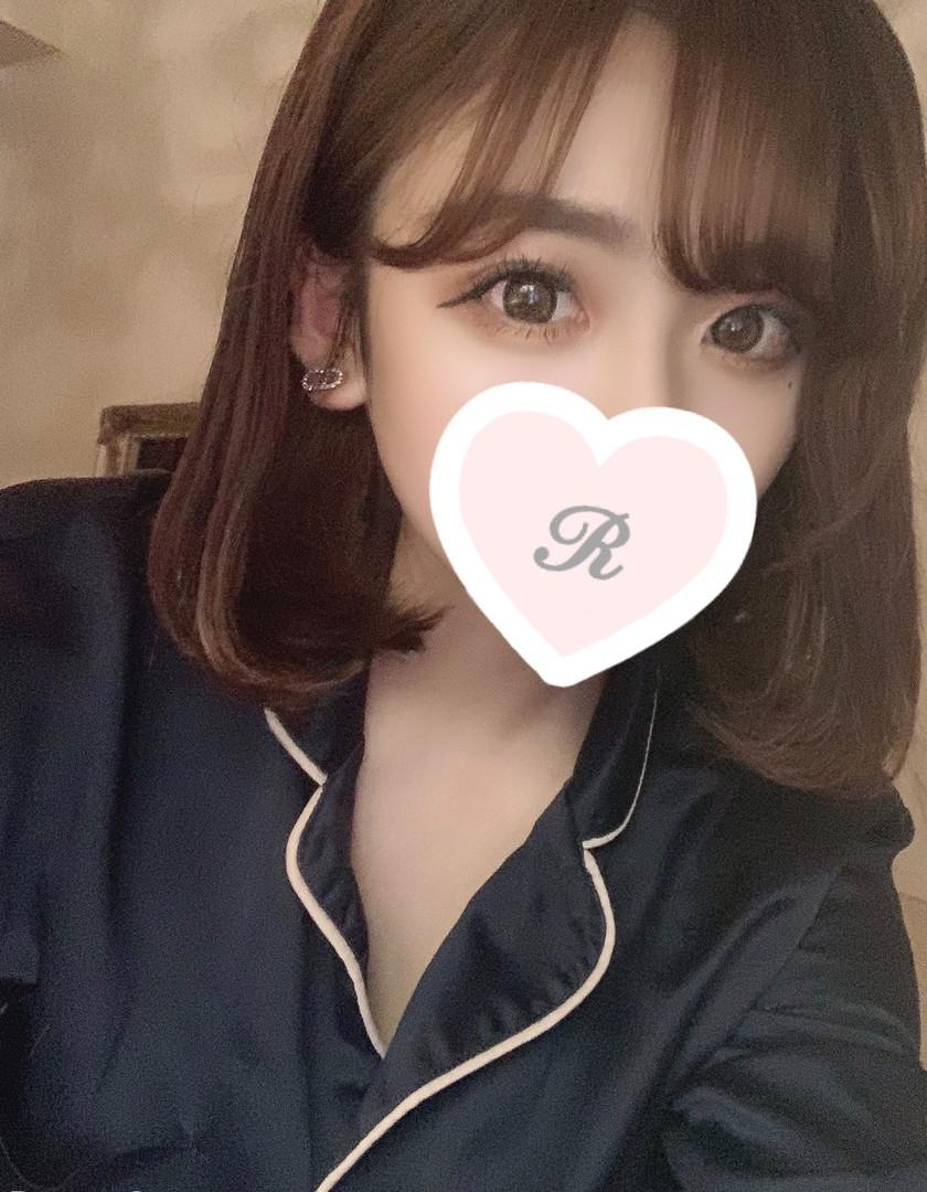 いろはみく(19)