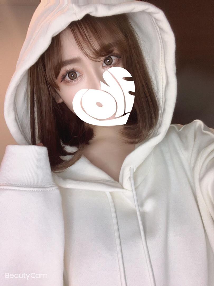 いろはみく (19)