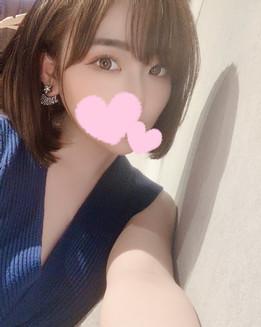 いろはみく(19).jpg