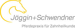 Jaeggin_Schwendner_Logo_RGB_pos.jpg