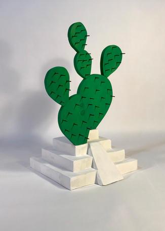 Her (Cactus #4)