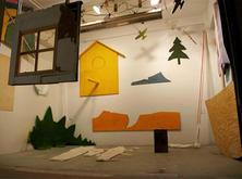2012 Open Studios