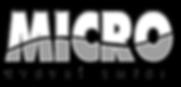 Micro-Logo.png