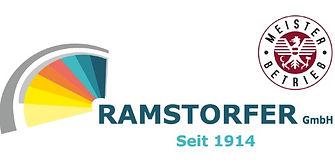 Ramstorfer_edited.jpg