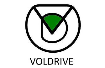Voldrive h.PNG