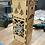 Thumbnail: Jack Daniels bottle case