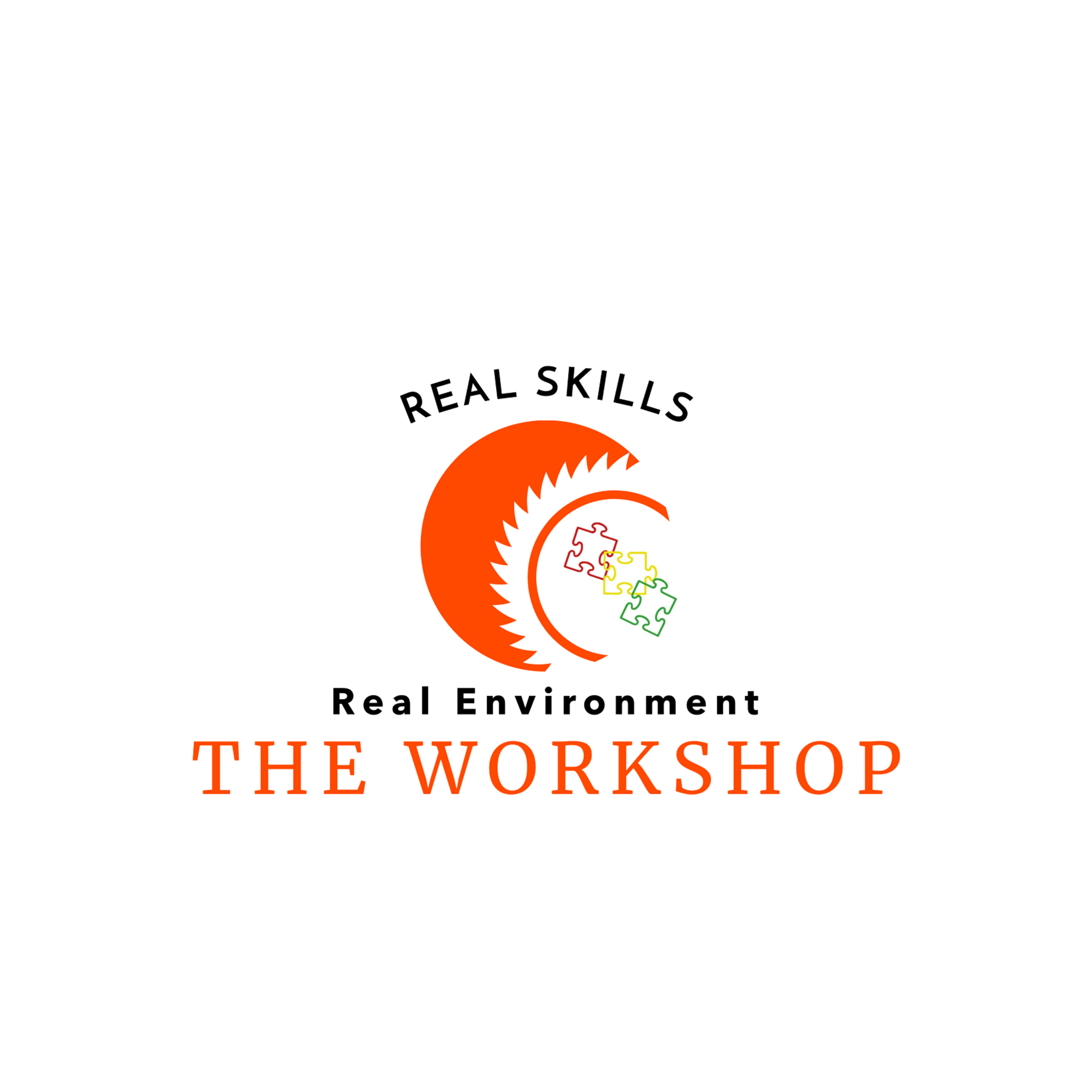 The Workshop - Visit