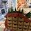 Thumbnail: Sleigh advent calendar