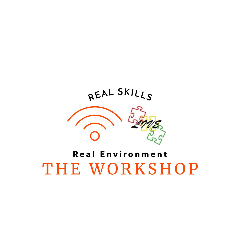 The Workshop Live
