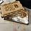 Thumbnail: Santa tray and boxed Santa's key