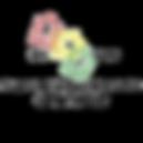 s4i logo.png