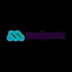 MEDPARTS_LOGO_01_COLOR.png