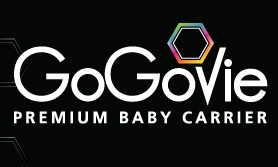 Nurse 'N Go Becomes 'GoGoVie' as It Shifts Its Focus to a More Inclusive Babywearing Mar