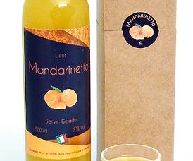 mandarineto.jpg