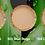 Thumbnail: [ZAO] Recharge poudre compacte BIO - 5 teintes