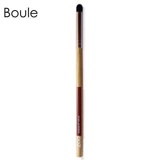 """[ZAO] Pinceau yeux """"Boule"""""""