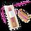 Thumbnail: [ZAO] Rouge à lèvres Soft Touch BIO - 7 teintes