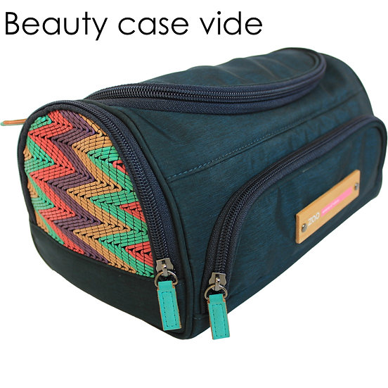 [ZAO] Beauty Case