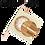 Thumbnail: [ZAO] Minéral Silk BIO - 11 teintes
