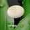 Thumbnail: [ZAO] Touche lumière de teint BIO - 3 teintes