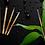 """Thumbnail: [ZAO] Pinceau sourcils """"Duo"""""""