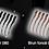 Thumbnail: [ZAO] Mascara structurant BIO - 2 teintes