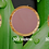 Thumbnail: [ZAO] Recharge fards à joues BIO - 5 teintes