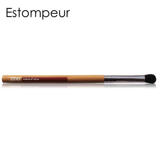 """[ZAO] Pinceau yeux """"Estompeur"""""""