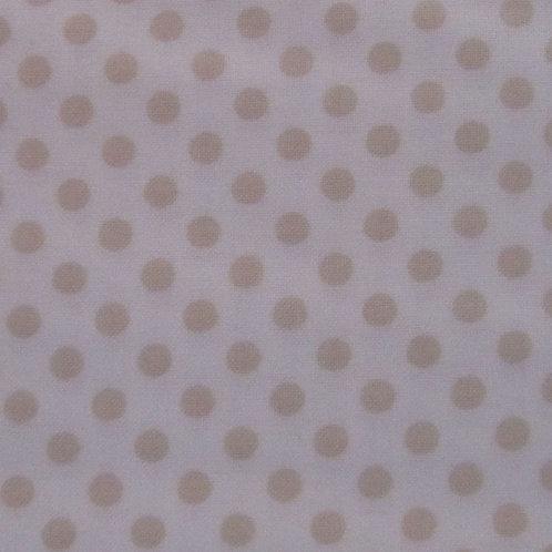Basic Spot - beige