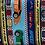 Thumbnail: Racecar coordinates