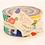 Thumbnail: Sewing Box Jelly Roll