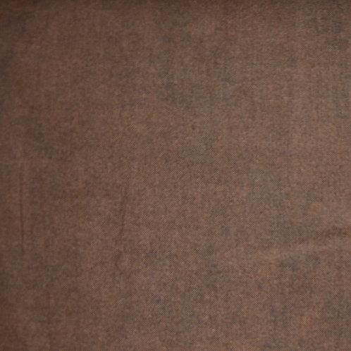 Brown Plain