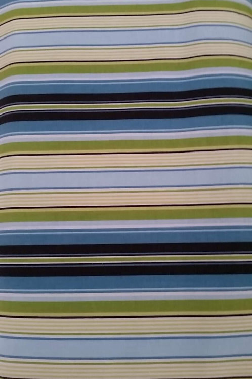 Bundle of love stripes