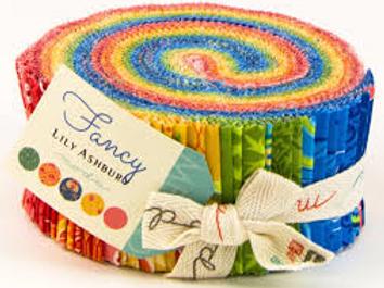 Fancy - Jelly Roll