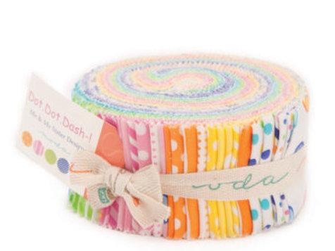 Hugaboo Jelly Roll