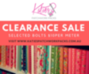 CLEARANCE SALE.png