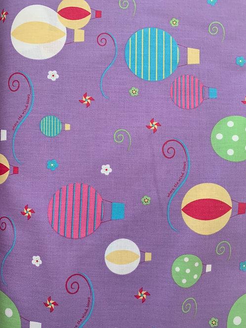 where the wind blows purple hot air balloons.jpg