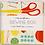 Thumbnail: Sewing Box Charm Pack