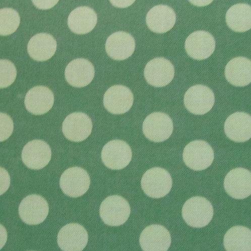 Basic Spot - Green